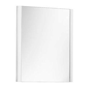 Keuco Royal Reflex NEW Зеркало со светодиодной подсветкой 50х90х4.2см
