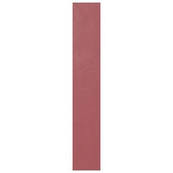 Casalgrande Padana Architecture Керамогранит 15x90см., универсальная, цвет: purple gloss
