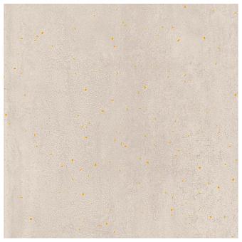 Lea Ceramiche Concreto Керамогранит 120x120x0.6см, универсальный, неглазурованный, декор drops gold, цвет: extra light/противоскользящая