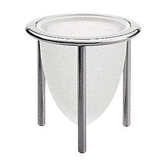 Colombo Khala  Настольный стакан