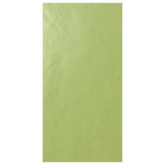 Casalgrande Padana Architecture Керамогранит 30x60см., универсальная, цвет: acid green gloss