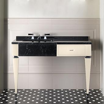 Devon&Devon Bentley, Комплект мебели, Цвет: cream