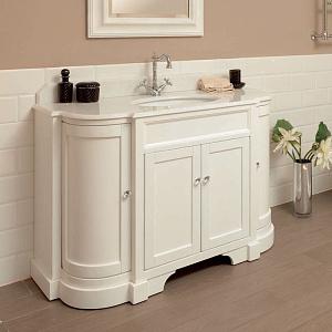 Мебель для ванной комнаты Gaia Babila