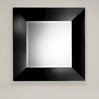 Devon&Devon Morgan Shining Зеркало, цвет: черный