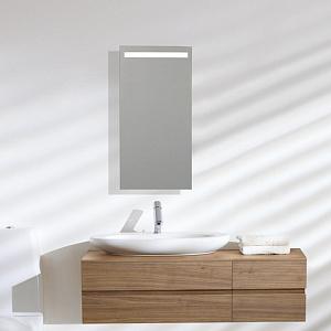 Зеркала Laufen Alessi One