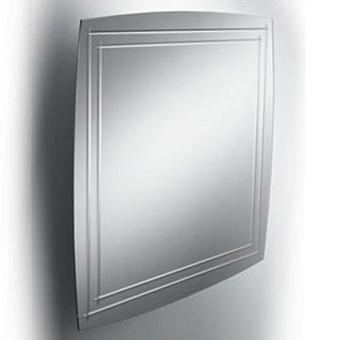 Colombo Design Portofino, Зеркало, Цвет: хром