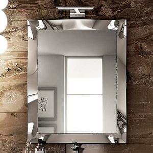 Зеркала Eurodesign