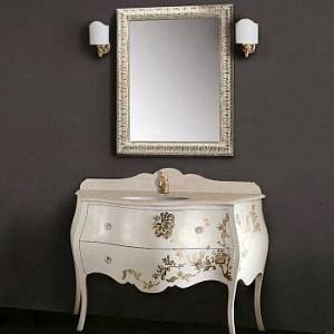 Мебель для ванной комнаты Gaia Ivonne