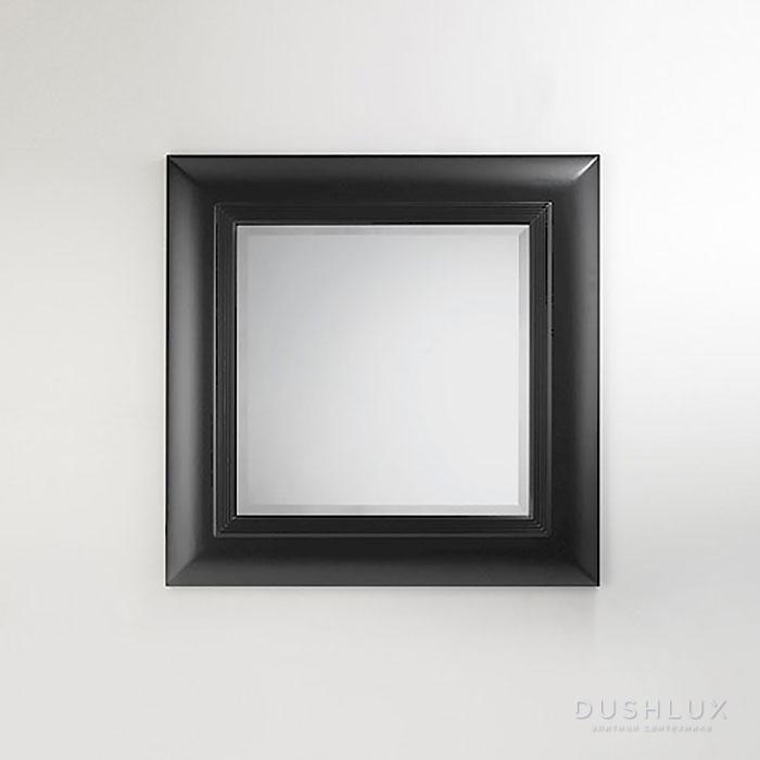 Devon&Devon Clarence/Season Зеркало , цвет: dark grey