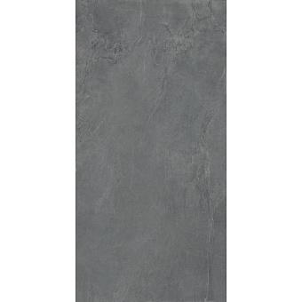 AVA Pietre&Graniti Ardesia Керамогранит 320x160см, универсальная, натуральный ректифицированный, цвет: Ardesia