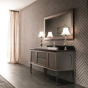 Мебель для ванной комнаты Gaia Atelier