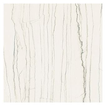 AVA Mamri White Macauba Керамогранит 60x60см, универсальная, лаппатированный ректифицированный, цвет: White Macauba