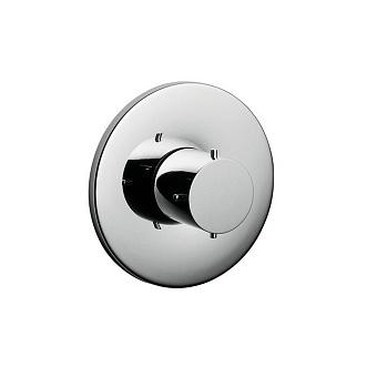Axor Starck Запорный вентиль, цвет: хром