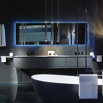 Rifra K.One Комплект мебели 240х50х35 см
