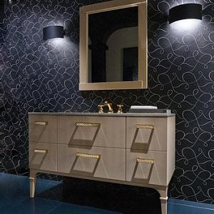 Мебель для ванной комнаты Rifra Atena