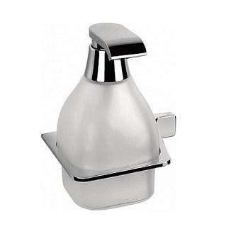 Colombo Alize B9330 Дозатор для жидкого мыла, подвесной