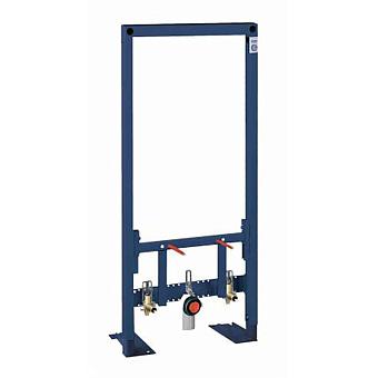 Grohe Rapid SL Система инсталляции для биде 1,13 м