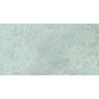 AVA Onici Kant Керамогранит 120x60см, универсальная, лаппатированный ректифицированный, цвет: Kant