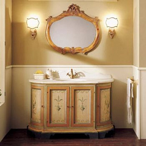 Мебель для ванной комнаты Mobili Di Castello Djerba