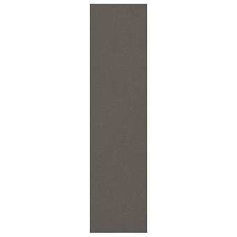 Casalgrande Padana Architecture Керамогранит 15x60см., универсальная, цвет: light brown antibacterial