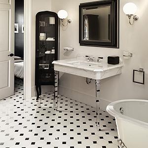 Покрытия Devon &Devon Elite Marble Tiles