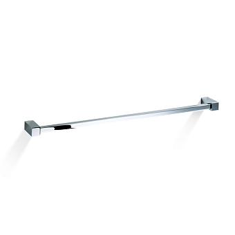 Decor Walther Corner HTE60 Полотенцедержатель 60см, цвет: хром