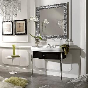 мебель для ванной из италии германии покупайте выгодно с Dushlux