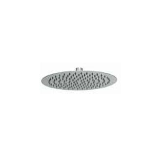 Webert Comfort Верхний душ диаметр 300 мм, цвет: хром