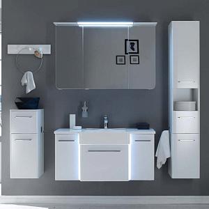 Мебель для ванной комнаты Pelipal Solitaire 7030
