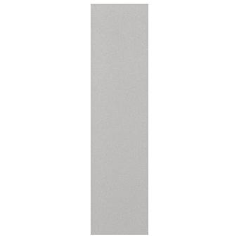 Casalgrande Padana Architecture Керамогранит 15x60см., универсальная, цвет: cool grey antibacterial