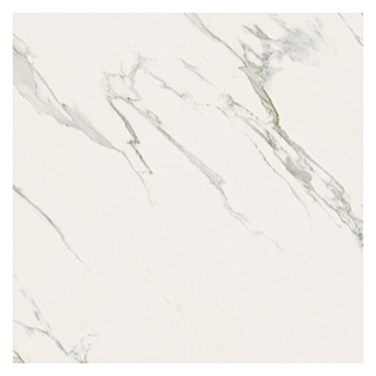 AVA Marmi Calacatta Керамогранит 60x60см, универсальная, натуральный ректифицированный, цвет: calacatta