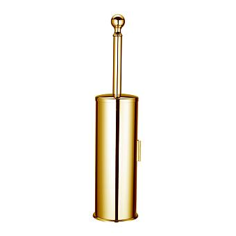 CISAL Arcana Ершик подвесной, цвет золото