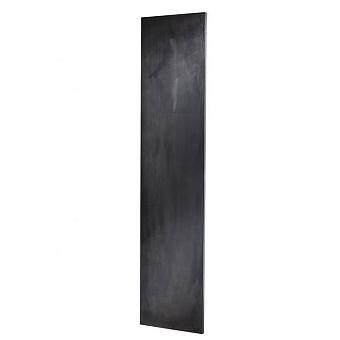Cinier Unis Дизайн-радиатор 220x50 см. Мощность 1654 W