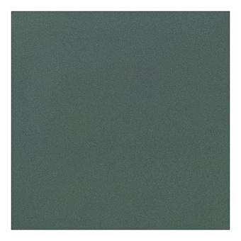 Casalgrande Padana Unicolore Керамогранитная плитка, 30x30см., универсальная, цвет: verde levigato