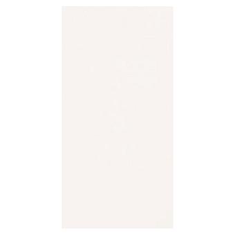 Casalgrande Padana Unicolore Керамогранитная плитка, 30x60x1см., универсальная, цвет: bianco assoluto
