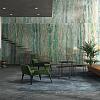 AVA Preziosi Onice Smeraldo Керамогранит 320x160см, универсальная, лаппатированный ректифицированный, цвет: onice smeraldo