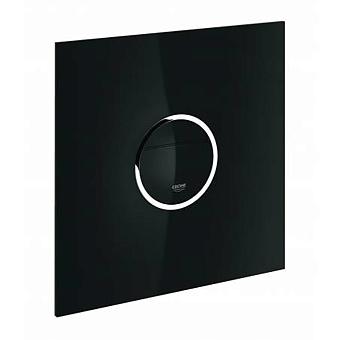 Grohe Ondus Digitecture Light Панель смыва инфракрасная, цвет: черный
