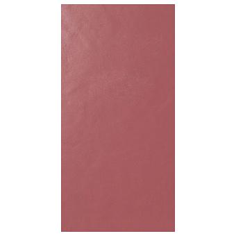 Casalgrande Padana Architecture Керамогранит 45x90см., универсальная, цвет: purple gloss