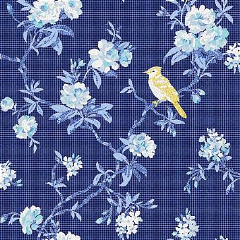 Trend Artistic artwall Мозаика 252.8x126.4см, настенная, стекло, декор: carillon 2