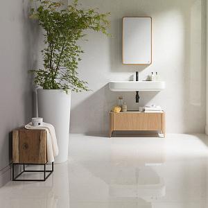 Мебель для ванной комнаты Noken Nature