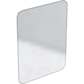 Geberit myDay Зеркало с подсветкой 60х80см