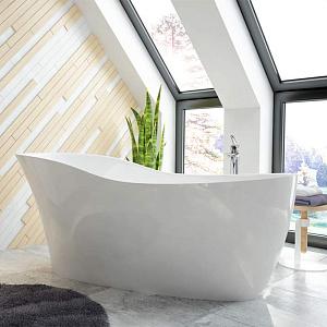 Ванны Hoesch Namur Lounge