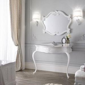 Мебель для ванной комнаты Mobili Di Castello Prevert