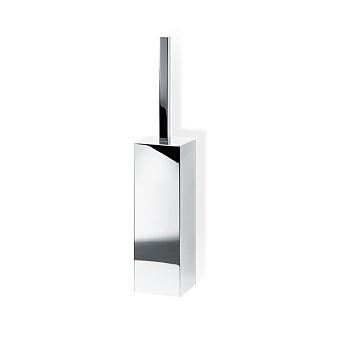 Decor Walther Corner WBD N Туалетный ершик, подвесной, цвет: хром
