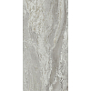 AVA Pietre&Graniti Copacabana Керамогранит 240x120см, универсальная, лаппатированный ректифицированный, цвет: copacabana duke