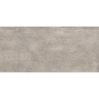Lea Ceramiche Concreto Керамогранит 120x260x0.6см, универсальный, неглазурованный, декор drops gold, цвет: light/противоскользящая