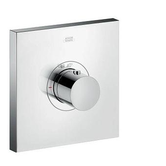 Axor ShowerSelect Термостат Highflow, квадратный, цвет: хром