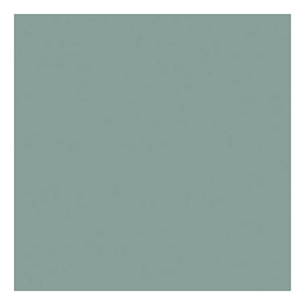 Casalgrande Padana Unicolore Керамогранитная плитка, 30x30см., универсальная, цвет: acqua marina levigato