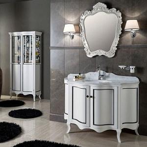 Мебель для ванной комнаты Gaia Venezia