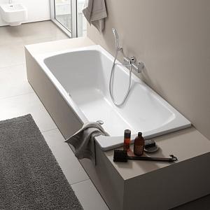 Ванны Laufen Pro